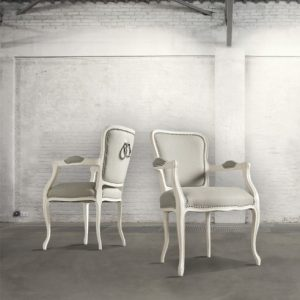 kėdė DB001847
