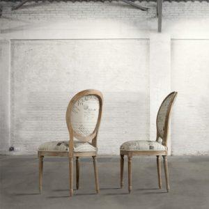kėdė DB002575