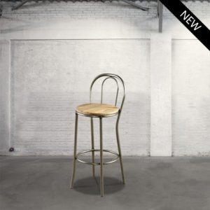 kėdė DB004186