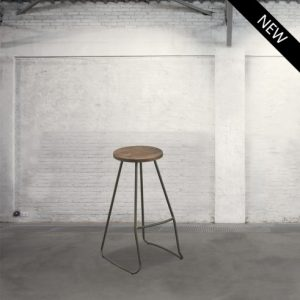 kėdė DB004265