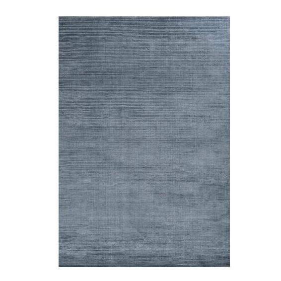 kilimas cover blue