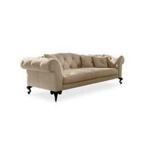 sofa george