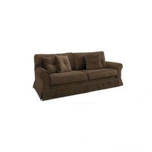 sofa rivoli