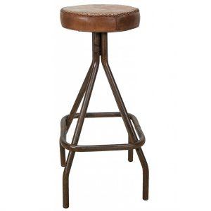 baro kėdė mendel