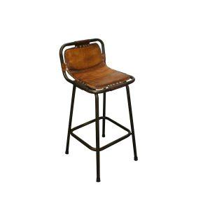 baro kėdė rive