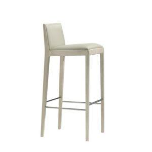 baro kėdė carlotta BQ0923