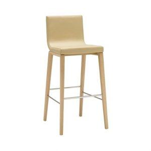 baro kėdė lineal comfort BQ0608