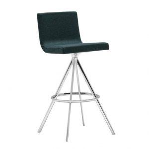 baro kėdė lineal comfort BQ0634
