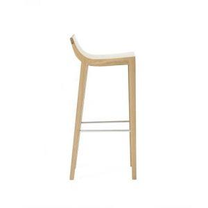 baro kėdė rdl BQ7296