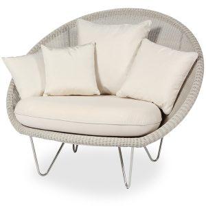 fotelis-gipsy-lounge