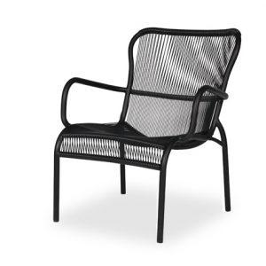 fotelis-loop-lounge