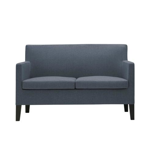Anna en el sofá bvr 2