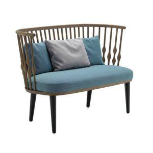 sofa nub BC1441