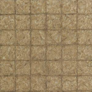 tapetai-cilium-anthology-04-111371
