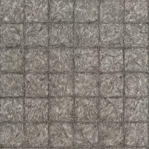 tapetai-cilium-anthology-04-111372