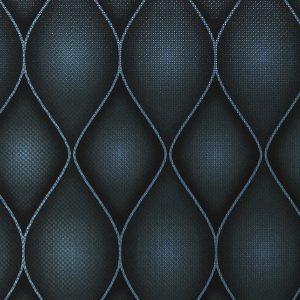 tapetai-irrealiste-perspectives-wallpaper-72320218