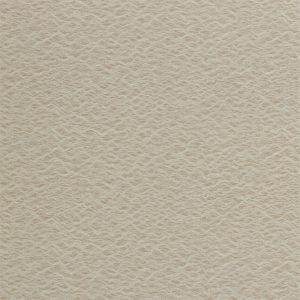 tapetai-olon-anthology-04-111336
