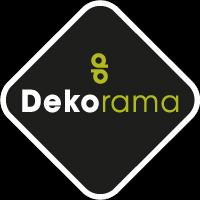 Dekorama