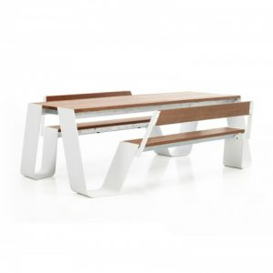 item_hopper-table-180-with-backrests_62643