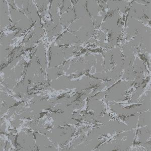 Tapetai Foundation, Marble 92 7035