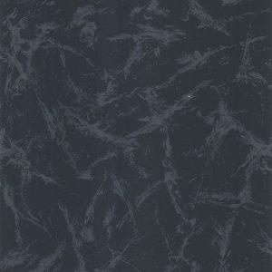 Tapetai Foundation, Marble 92 7036