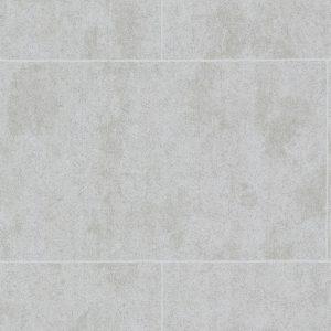 Tapetai Foundation, Stone Block 92 6030