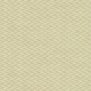 Tapetai Foundation, Weave 92 9042