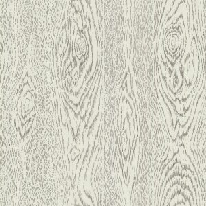 Tapetai Foundation, Wood Grain 92 5028