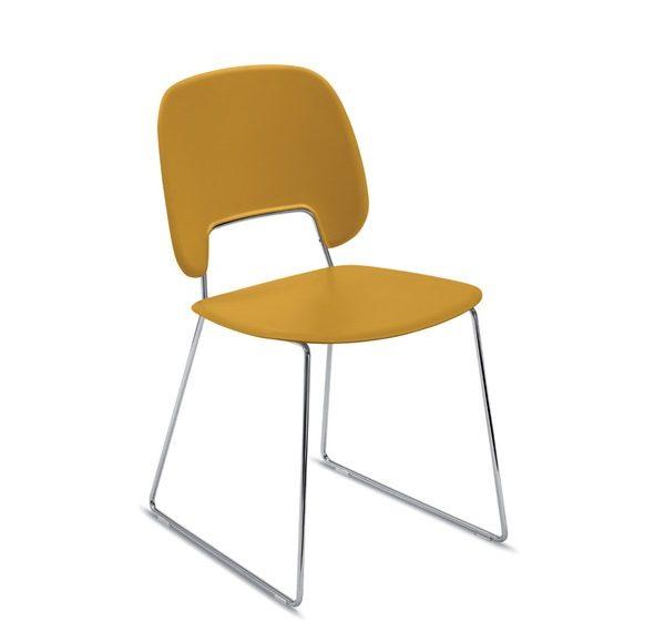 TrafficT kėdė