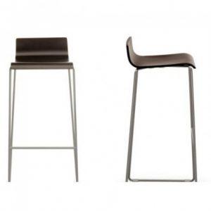 kėdė noa67