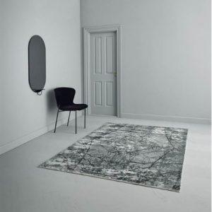 Įvairūs kilimai