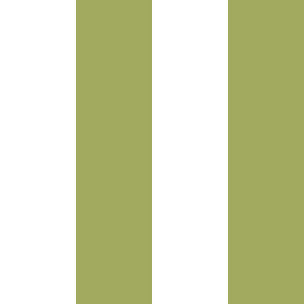 Scandinavian Color Tapetai Scandinavian Stripes Color