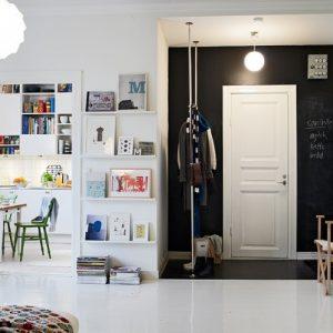 beautiful-interiors-665x498