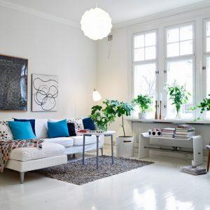 beautiful-living-room-665x498