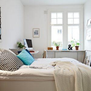 bedroom-workspace-665x499