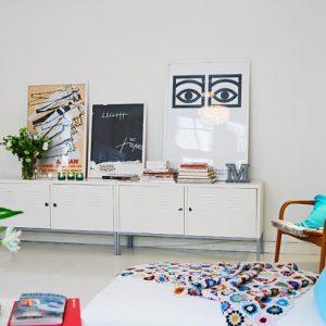 home-art-665x498