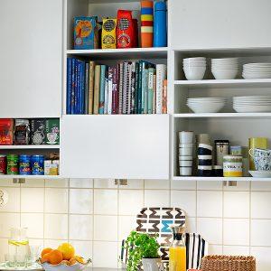 kitchen-shelvingg