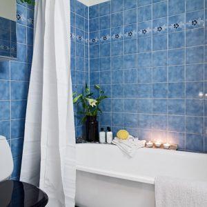 romantic-bathroom-665x498