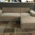 sofa su miegamu mechanizmu1