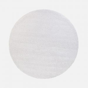 Kilimas Taika-pure-white-890