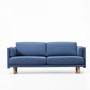Sofa Arnhem 2