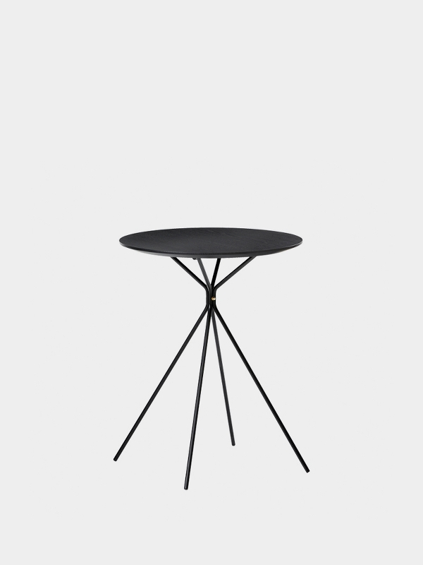 staliukas Herman Side Table