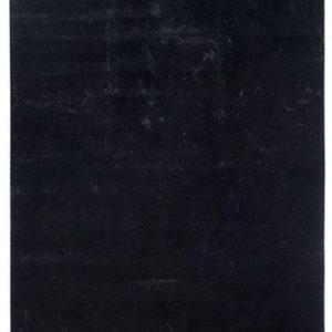 kilimas 2051 Black