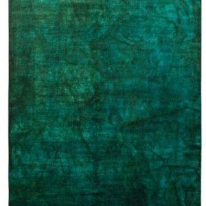 kilimas 2225 Green