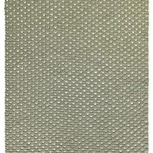kilimas Crochet CR 02