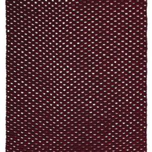 kilimas Crochet CR 04