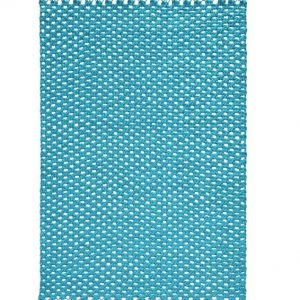 kilimas Crochet CR 05