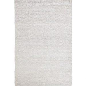 kilimas SO 01 Bianco