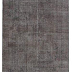 kilimas vintage 2424 Grey