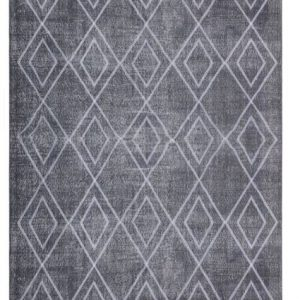 kilimas vintage 2553 Grey